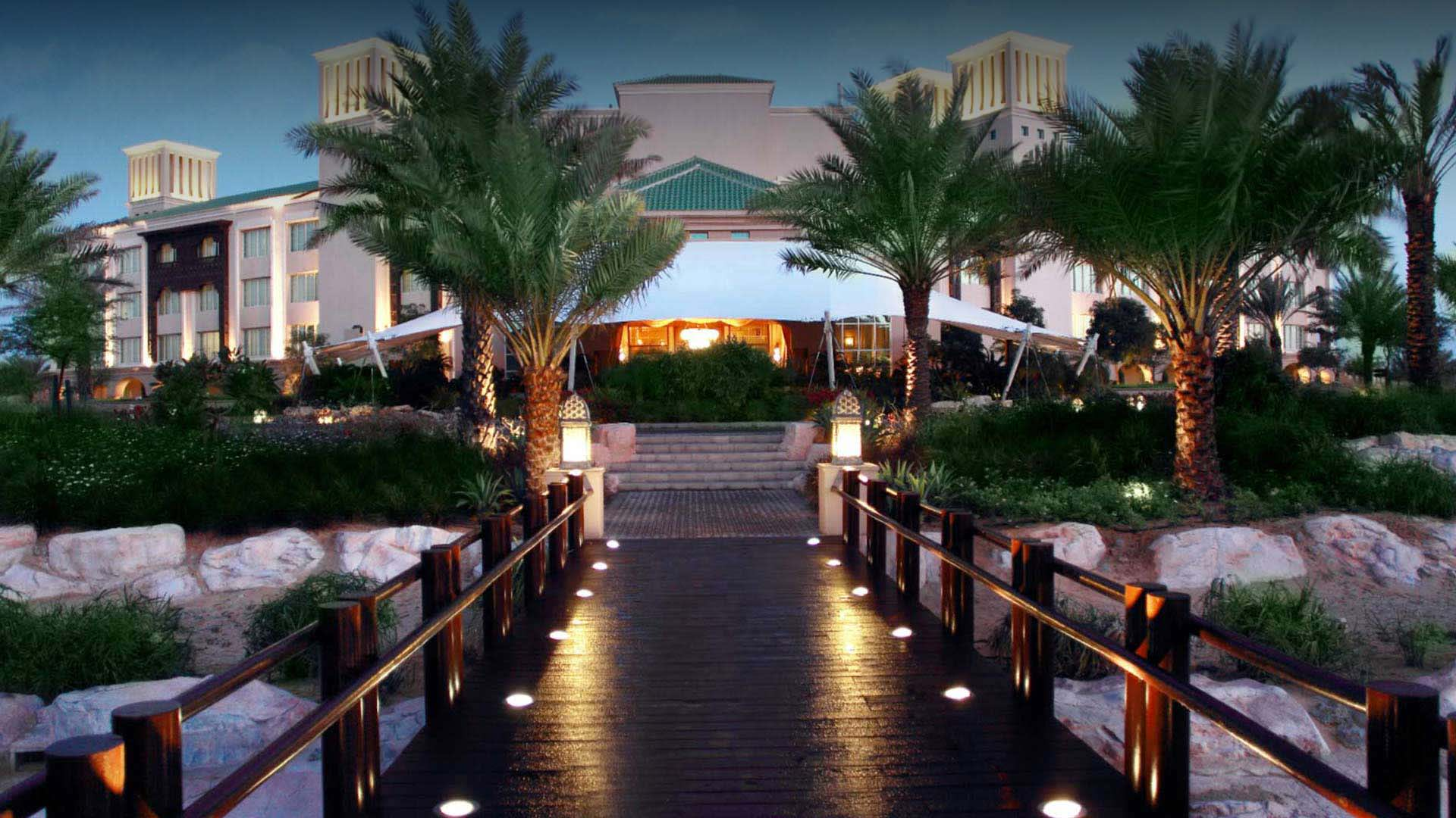 https://assets.anantara.com/image/upload/q_auto/media/minor/anantara/images/desert-islands-resort--spa-by-anantara/the-resort/desktop-banner/desert_islands_by_anantara_header_1920x1080.jpg
