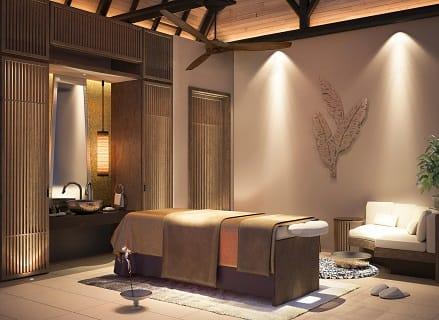 Anantara Announces Mauritius Debut with the  Upcoming Opening of Anantara Mauritius Resort