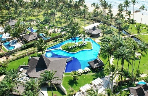 Anantara to Debut Authentic Luxury in South America