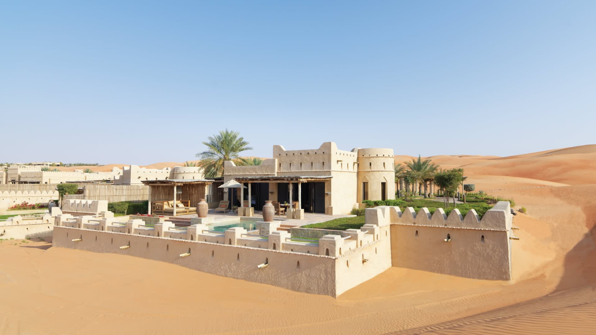 https://assets.anantara.com/image/upload/q_auto/media/minor/anantara/images/royal-pavilion-villas-by-qasr-al-sarab/the-resort/desktop-banner/royal_pavilion_by_qasr_al_sarab_desktop_banner_1920x1080.jpg